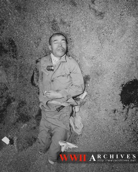 world war ii photograph