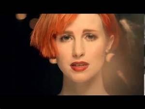 Zedd ft. Hayley Williams - Stay The Night (Kselaris Remix ...
