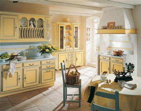 deco cuisine provencale decoration provencale pour cuisine decoration de cuisine