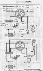 Stewart Warner Gauges Wiring Diagrams  U2013 Vivresaville Com