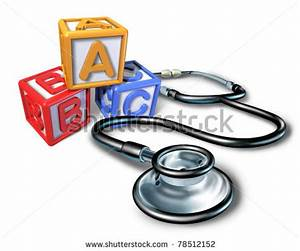 Pediatrician Clipart - Clipart Suggest