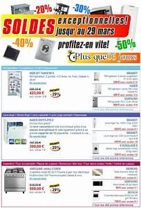 Soldes Electromenager Alphaprice Soldes Promo 10% 20% 30% 40% Iziva