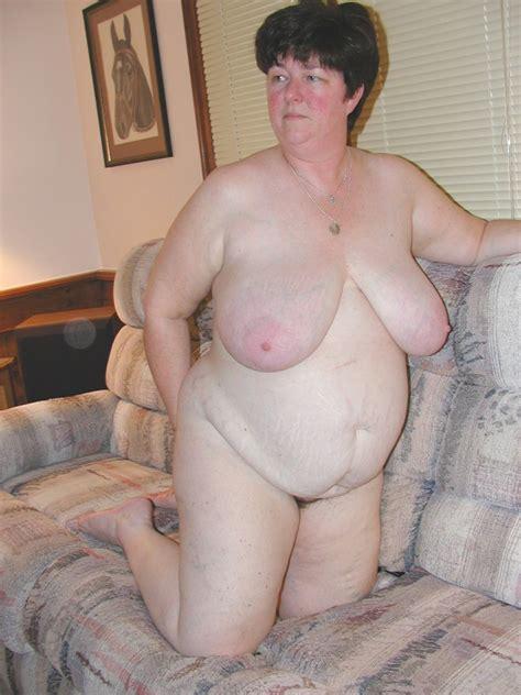 Fat Frumpy canada Housewife mature Porn Pics