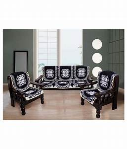 Prodigious sectional couch covers black tags sectional for Black sectional sofa covers