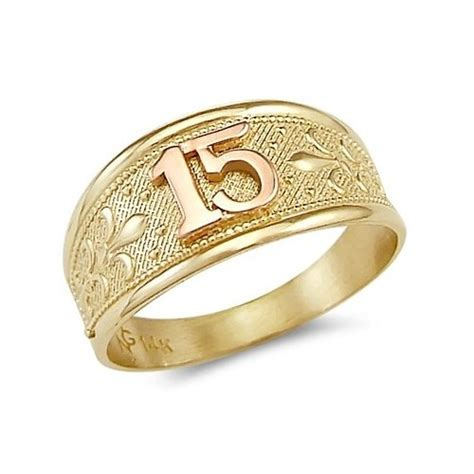 17 Best Images About Sweet 15 On Pinterest  Pearl Rings. Interlocked Engagement Rings. Sliver Engagement Rings. Wedding Band Inside Engagement Rings. Tier Wedding Rings. Mini Heart Wedding Rings. Stacked Gold Wedding Rings. Setting Vintage Engagement Rings. Invisible Engagement Rings