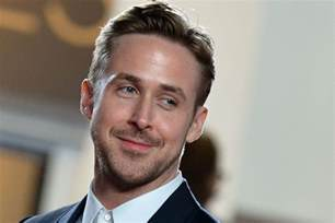 Ryan Gosling is 'madly in love' with newborn daughter   Page Six