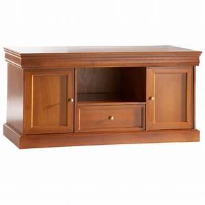 meuble tv bois la maison de valerie solutions pour la With la maison de valerie meubles soldes