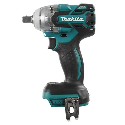 makita dtw 285 makita dtw285z 1 2 quot 18v brushless impact wrench bc fasteners
