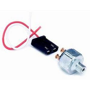 stop light switch autozone painless wiring 1 8 in thread fitting low pressure brake