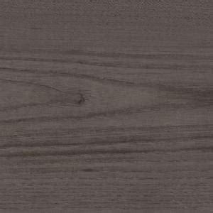 trafficmaster allure satin oak resilient vinyl plank