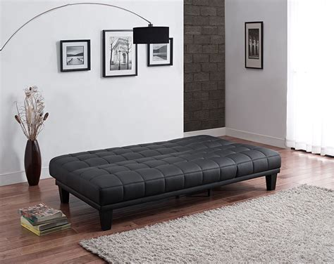 bed with mattress included futon beds with mattress included bm furnititure