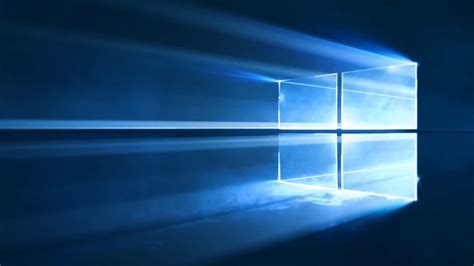 here s how to improve your xbox one to pc attack of the fanboy