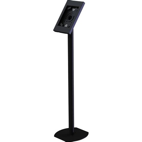 kiosk stand singapore adjustable floor stand flooring ideas and inspiration