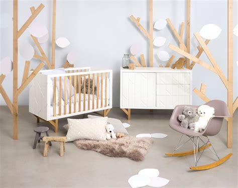lustre chambre bébé lustre pour chambre bb contactez le vendeur with