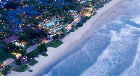 padma resort legian updated  prices hotel reviews