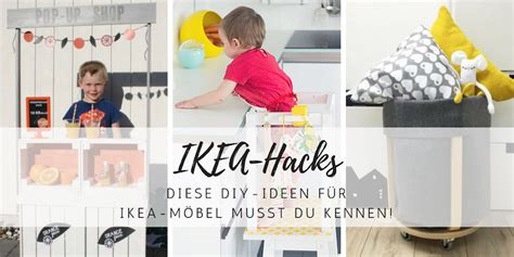 Ikea Hacks Fürs Kinderzimmer by 12 Coole Ikea Hacks F 252 Rs Kinderzimmer Style Pray
