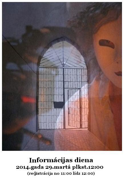LKA :: Latvijas Kultūras Akadēmija | Painting, Art