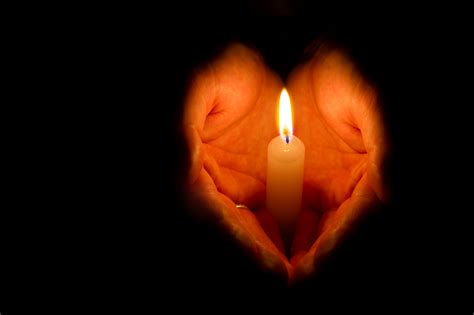 Reasons Why Candles Can Make A Great Gift