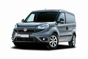 Fiat Aix En Provence : mandataire fiat doblo my17 moins chere autodiscount aix en provence ~ Gottalentnigeria.com Avis de Voitures