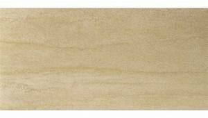 Bad Fliesen Beige : kaleido beige naturale 30x60 fliesen saime ceramiche ~ Michelbontemps.com Haus und Dekorationen