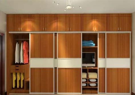 home interior wardrobe design the 25 best almirah designs ideas on door
