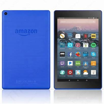 Kindle Fire Tablet Generation 7th Gen Reader