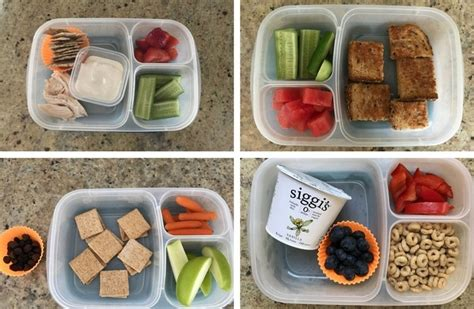 50 preschool lunch ideas free pdf to nutrition 348 | Copy of Copy of Copy of 720px x 470px – Untitled Design 1