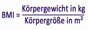 Bmi Berechnen Formel : adipositas ab welchem gewicht gilt man als fettleibig ~ Themetempest.com Abrechnung