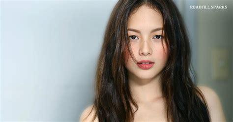 filipinas beauty luscious ellen adarna