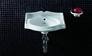 Lave Main Retro : 9 best images about toilette retro on pinterest retro ~ Edinachiropracticcenter.com Idées de Décoration