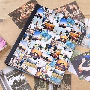 Fotoalbum Gestalten Ideen : scrapbook fotoalbum gestalten album bedrucken lassen ~ Frokenaadalensverden.com Haus und Dekorationen