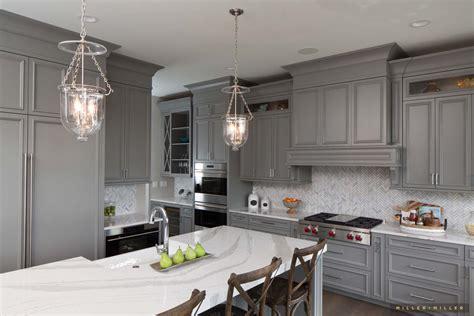 inspiring room modern nantucket style farmhouse kitchen