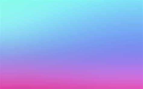 sg13-color-gradation-blur - Papers.co