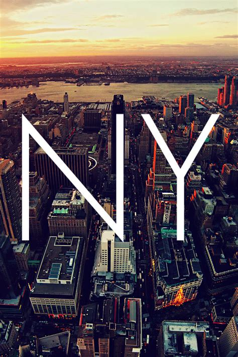 york on