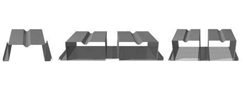 Asc Steel Deck B 36 by Buy Metal Deck At Metaldeck Same Day Service