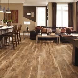 vinyl flooring idea gallery vinyl flooring design  great floors
