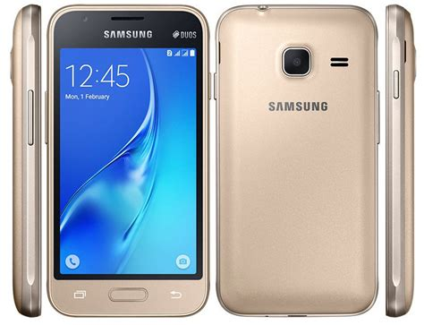 samsung announces galaxy j1 2016 and galaxy j1 sammobile sammobile