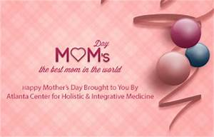 Happy Mother's Day! The 5 best healthy gifts to give your ...