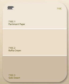 28 paint color swiss almond sportprojections