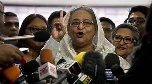 Bangladesh General Election 2018 LIVE Updates: Sheikh ...
