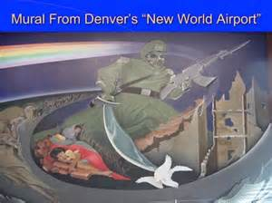 the steady drip denver airport murals explained by dr