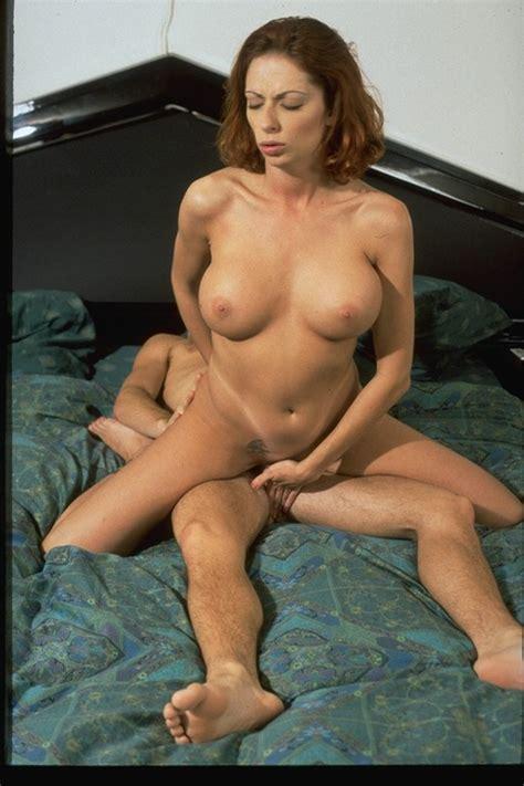Patricia Kennedy Gwiazda Porno Porno Online