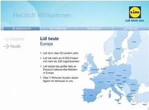 Lidl In Polen : alles au er gew hnlich pdf ~ Frokenaadalensverden.com Haus und Dekorationen