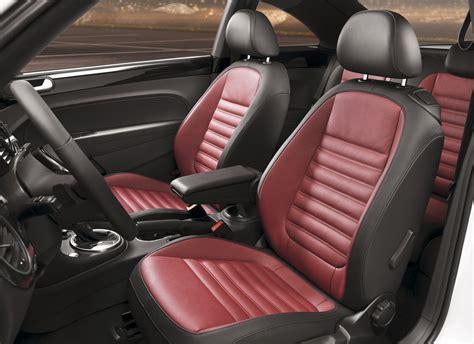 siege auto sport tuning cuir ou tissu