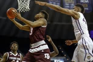 texas  basketball report cards   win  lsu