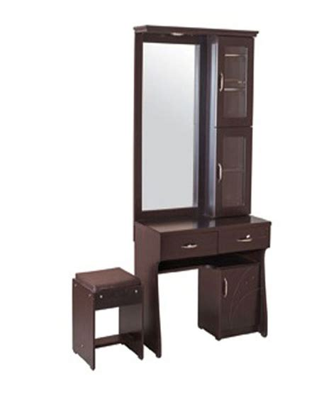 indian dressing table designs with mirror indian dressing table designs with mirror Indian Dressing Table Designs With Mirror
