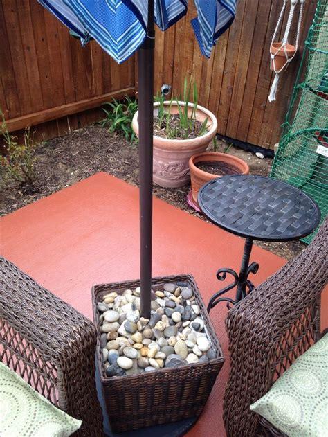 images  patio umbrella ideas  pinterest