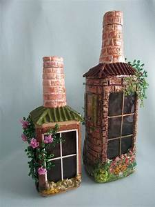 70, Amazing, Diy, Recycled, And, Upcycling, Projects, Ideas, 54