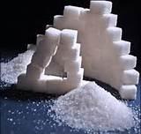 Люцерна против диабета