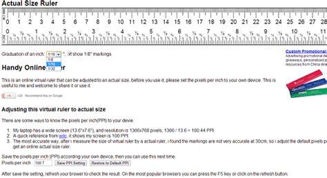 screen ruler    downyfile
